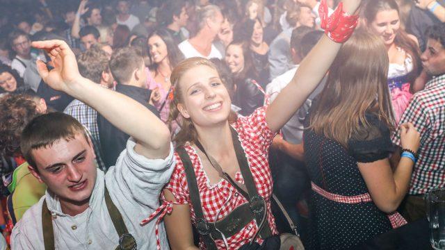 Pfolzna-Oktoberfest-Sam-2015 (527)