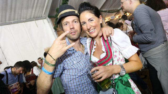 Pfolzna-Oktoberfest-Sam-2015 (588)